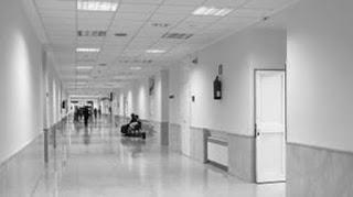 Ιδιωτικοοικονομικά κριτήρια λειτουργίας στον ΕΟΠΠΥ και τα δημόσια νοσοκομεία προτείνει ο ΣΕΒ