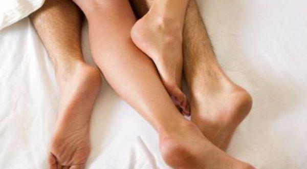 Ποια θεωρείται η ιδανική ώρα για σεξ