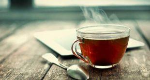 Ποια πάθηση των ματιών «αποτρέπει» ένα... ζεστό τσάι