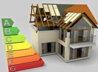 Πού θα κάνετε αίτηση για το Εξοικονομώ Κατ' Οίκον. Επιδότηση 25.000 ευρώ για ανακαίνιση του σπιτιού σας
