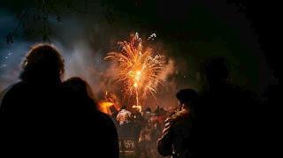 Τη μεγαλύτερη βασιλόπιτα παρασκευάζουν το Σάββατο 30/12, οι αρτοποιοί της Αθήνας και ο δήμος Περιστερίου