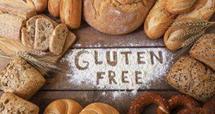 Τι είναι η γλουτένη και τι προσφέρει στον οργανισμό μας; Δίαιτα χωρίς γλουτένη αδυνατίζει;
