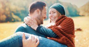 Φάρμακο κατά της άνοιας ο γάμος