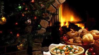 Χριστουγεννιάτικο γεύμα την Κυριακή για ευπαθείς ομάδες από τον Δ. Θεσσαλονίκης