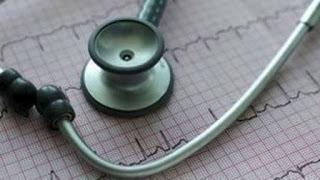 Aνύπαντροι, χωρισμένοι και χήροι καρδιοπαθείς αντιμετωπίζουν μεγαλύτερο κίνδυνο πρόωρου θανάτου