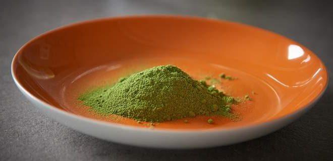 Moringa: Το «δέντρο-θαύμα» είναι το νέο superfood