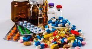 Ανάκληση παρτίδας του συμπληρώματος διατροφής Prosupps Halotropin
