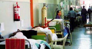 Από το Μάρτιο ξεκινούν οι αλλαγές στα νοσοκομεία