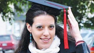 Γνωρίστε την ελληνίδα ερευνήτρια που βρήκε το φάρμακο για τις αρρυθμίες της καρδιάς