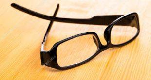 Γυαλιά χωρίς προπληρωμή για ασφαλισμένους του ΕΟΠΥΥ
