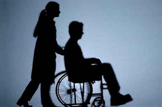 Δημοσιεύθηκε ο Ενιαίος Πίνακας Προσδιορισμού Ποσοστού Αναπηρίας (Πίνακας ανά ασθένεια)
