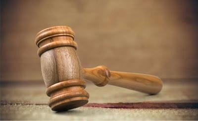 Διώξεις κατά μελών του ΕΟΠΥΥ για ζημία 15 εκατ. ευρώ