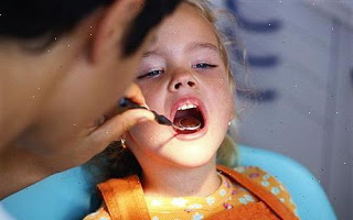 Δωρεάν οδοντιατρικές εξετάσεις σε σχολεία του δήμου Ελληνικού - Αργυρούπολης.