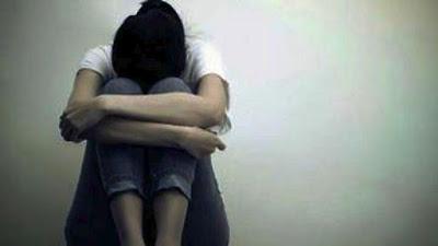 Ενδοοικογενειακή βία: Περισσότερα από 13.000 περιστατικά την τελευταία 4ετία στην Ελλάδα