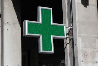 Επισημάνσεις για το σχέδιο Π. Δτος για το ιδιοκτησιακό των φαρμακείων