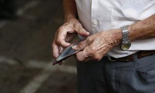 Επιστροφή έως 688 ευρώ σε χιλιάδες συνταξιούχους λόγω λάθους- Οι δικαιούχοι!!!
