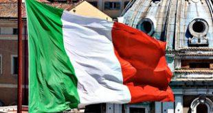Επτά εκατομμύρια Ιταλοί στον οικογενειακό γιατρό με συμπτώματα γρίπης, το τελευταίο τριήμερο