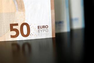 Εσπασαν το φράγμα των 100 δισ. ευρώ τα χρέη προς την Εφορία
