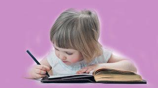Η διαδικασία χορήγησης επιδόματος παιδιού καΗ διαδικασία χορήγησης επιδόματος παιδιού και οι προϋποθέσεις οι προϋποθέσεις