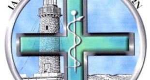 ΙΣΠατρών: Βιογραφικό 3 αστέρων για μία ζημιογόνο σύμβαση οικογενειακού ιατρού με ΕΟΠΥΥ