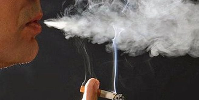 Πώς συνδέεται το κάπνισμα με τον ρατσισμό
