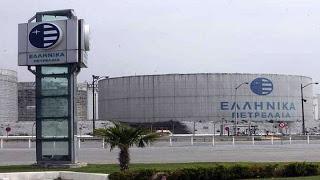 Σε 7 δήμους, 27 φορείς, 174 σχολεία δωρεάν πετρέλαιο από τα ΕΛΠΕ