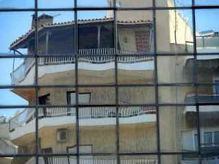 Στο σφυρί η πρώτη κατοικία για χρέη στην εφορία – Στο στόχαστρο όσοι χρωστούν πάνω από 500 ευρώ