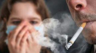 Τουλάχιστον οι τρεις στους πέντε που δοκιμάζουν ένα τσιγάρο, γίνονται μετά καθημερινοί καπνιστές