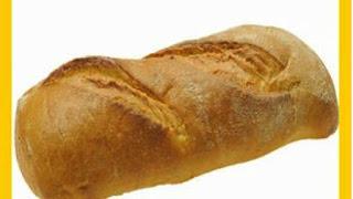 Το σάντουιτς αφήνει το δικό του περιβαλλοντικό «αποτύπωμα» και δεν είναι καθόλου μικρό