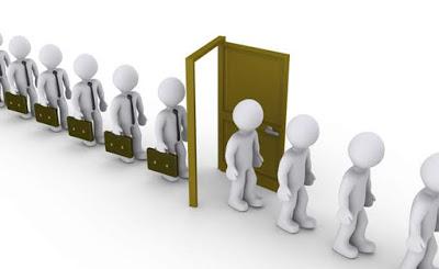 Το 57,3% των νέων συμβάσεων είναι ελαστικής απασχόλησης