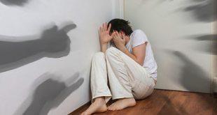 Υπάρχουν ψυχοσωματικά που έχει διαπιστωθεί ότι συνδέονται με στρες και άλλες ψυχικά επιβαρυμένες καταστάσεις