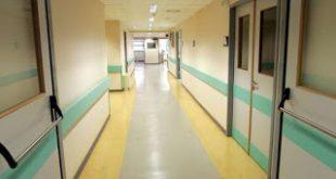 Χωρίς ακτινοθεραπείες 13 χιλ. καρκινοπαθείς λόγω έλλειψης μηχανημάτων