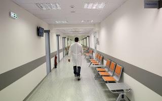Έκπληκτοι» στον Ιατρικό Σύλλογο Καβάλας για τον γιατρό χωρίς πτυχίο