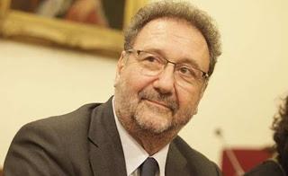 Ανασκευάζει ο Πιτσιόρλας για την υπόθεση Novartis