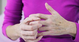 Αντιφλεγμονώδη φάρμακα, Αντιφλεγμονώδεις τροφές και βότανα. Τι πρέπει να προσέχετε;