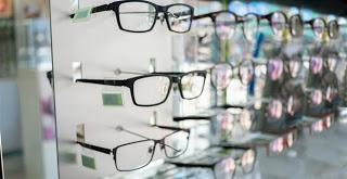 Δημοσιεύτηκε το ΦΕΚ που καθορίζεται το επιτρεπόμενο όριο δαπάνης του ΕΟΠΥΥ σε οπτικά είδη