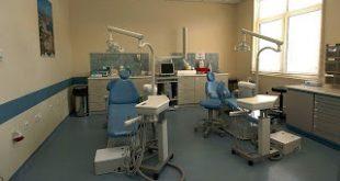 Δωρεάν προληπτική εξέταση στοματικής υγείας μαθητών νηπιαγωγείων και δημοτικών στο δήμο Χίου