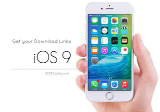 Εφιάλτης για την Apple η διαρροή του κώδικα του iOS 9
