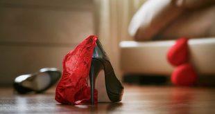 Η επιστήμη αποκαλύπτει τους 9 λόγους που το σεξ κάνει καλό στην υγεία μας