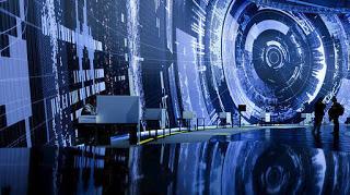 Η τεχνητή νοημοσύνη μπορεί πια να αξιοποιηθεί κακόβουλα από χάκερ, τρομοκράτες, κυβερνήσεις
