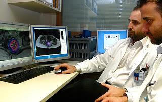 Θα αποζημιώνει ο ΕΟΠΥΥ τις Ακτινοθεραπείες αν δεν έχουν έγκριση του ΚΕΣΥ, μόνο αν είναι επείγουσες!
