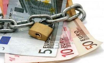 Κατασχέσεις-ρυθμίσεις ρημάζουν χιλιάδες νοικοκυριά και φέρνουν 20 εκατ. ευρώ την ημέρα στο δημόσιο ταμείο