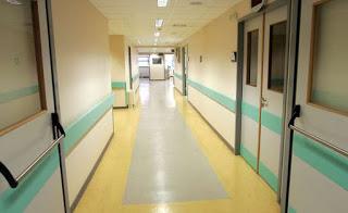 Με μηδέν στο ταμείο ξεκίνησαν τη χρονιά τα νοσοκομεία