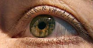 Νέα γονιδιακή θεραπεία της Novartis για την αντιμετώπιση μίας μορφής κληρονομικής τύφλωσης