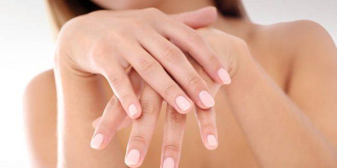 Ξέρετε ότι οι μύκητες των νυχιών εγκατέλειψαν το σεξ για να προσβάλουν τους ανθρώπους;