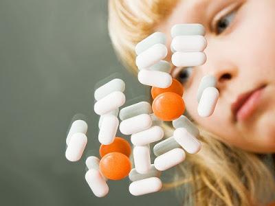 Ορφανά φάρμακα για τη θεραπεία των σπάνιων παθήσεων. Γιατί τα λένε έτσι και που ωφελούν;