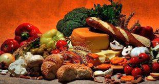 Παραδοσιακές συνταγές στα ξενοδοχεία και τα εστιατόρια με το σήμα της μακεδονικής κουζίνας