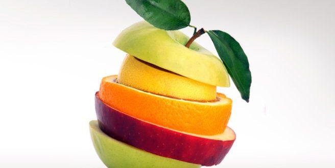 Ποια είναι η σωστή ώρα να πιείτε ένα χυμό φρούτων