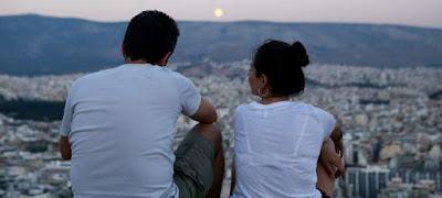 Πρωταθλήτρια η Ελλάδα σε όλη την Ευρώπη στην ανεργία των νέων κάτω των 25 ετών