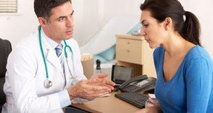 Πώς πρέπει να προετοιμάσετε την επίσκεψη σας στον γιατρό, για να είναι αποτελεσματική;